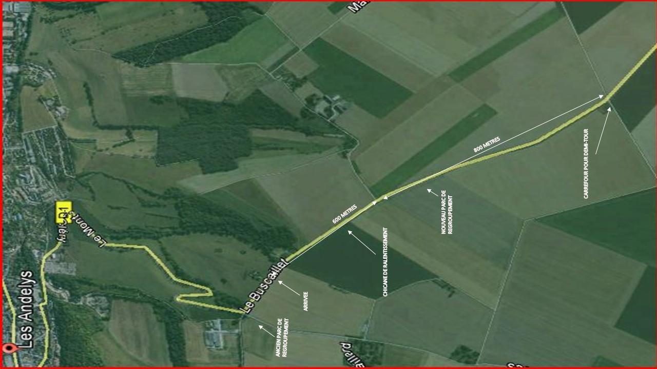 Plan de situation parc regroupement 2016